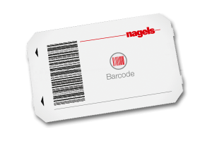 Barcodetickets